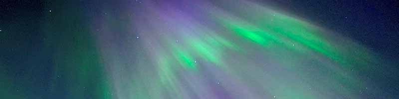 Aurora Prediction and Northern Lights Forecast | Aurora Hunter